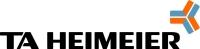 Logo TA Heimeier