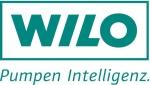 Logo Wilo