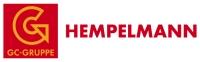 Logo Hempelmann
