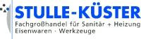 Logo Stulle-Küster