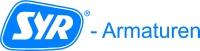 Logo Syr