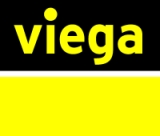 Logo Viega